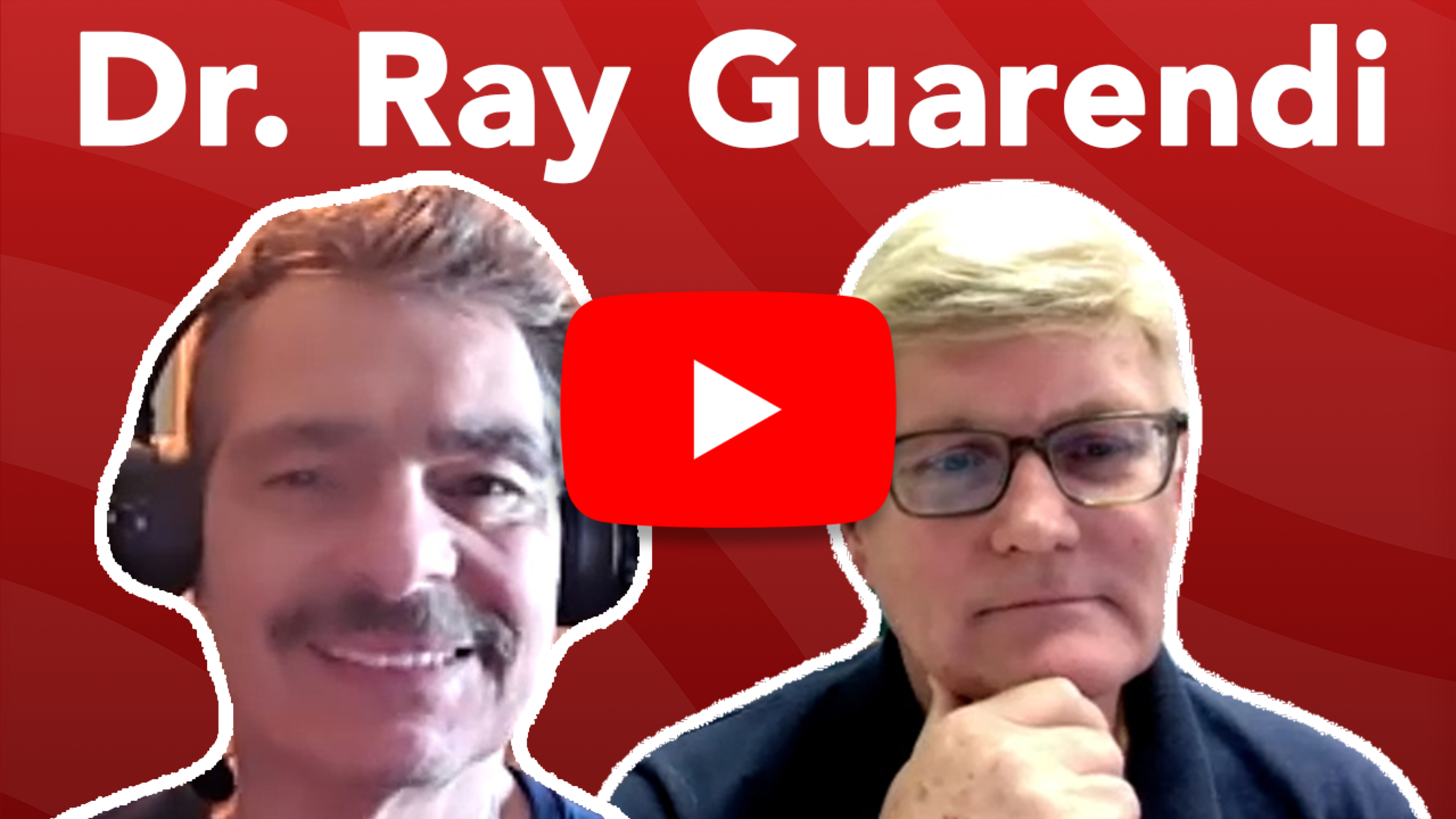 Dr. Ray Guarendi Tn Website