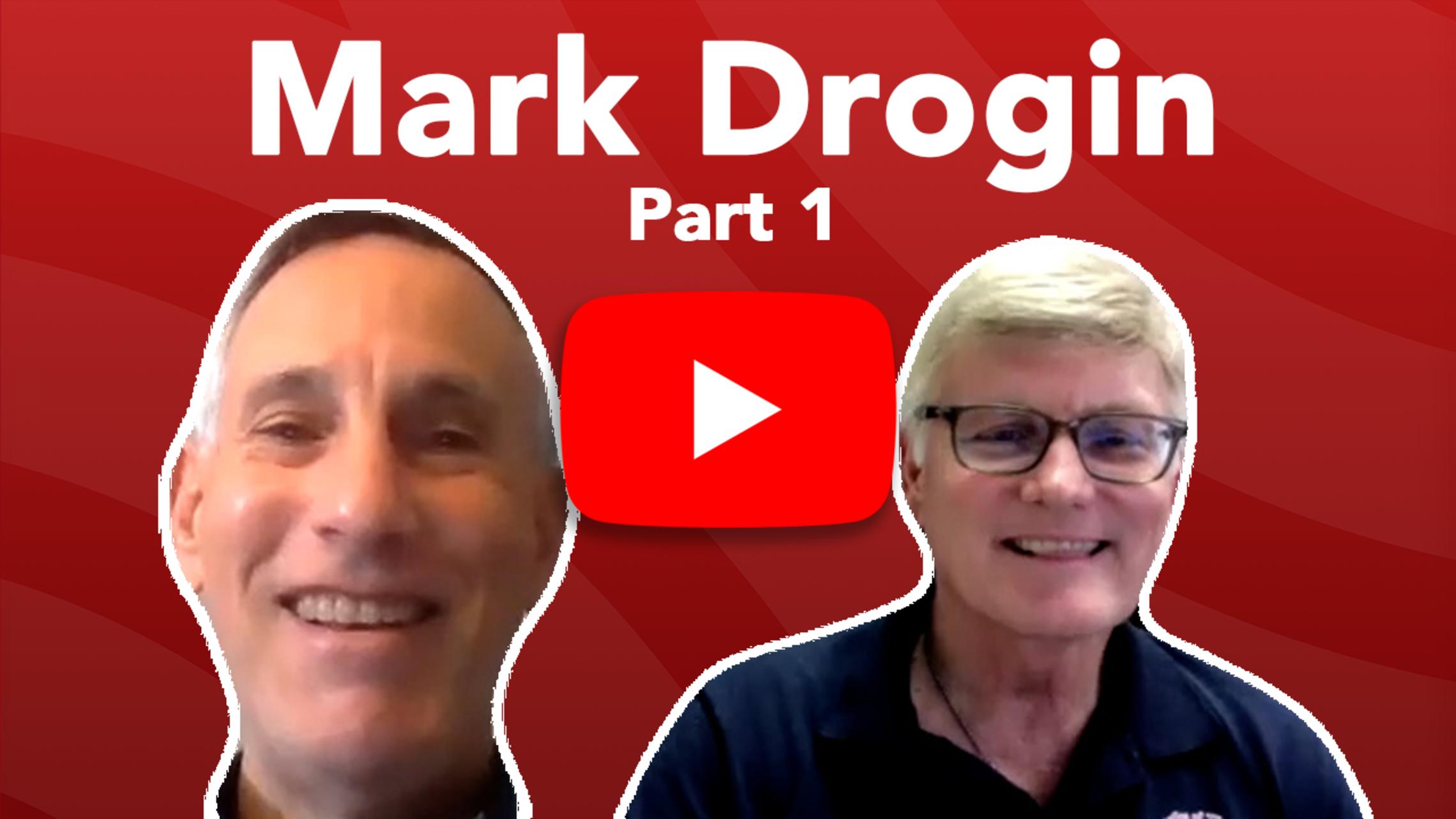 Mark Drogin Tn Website Pt1