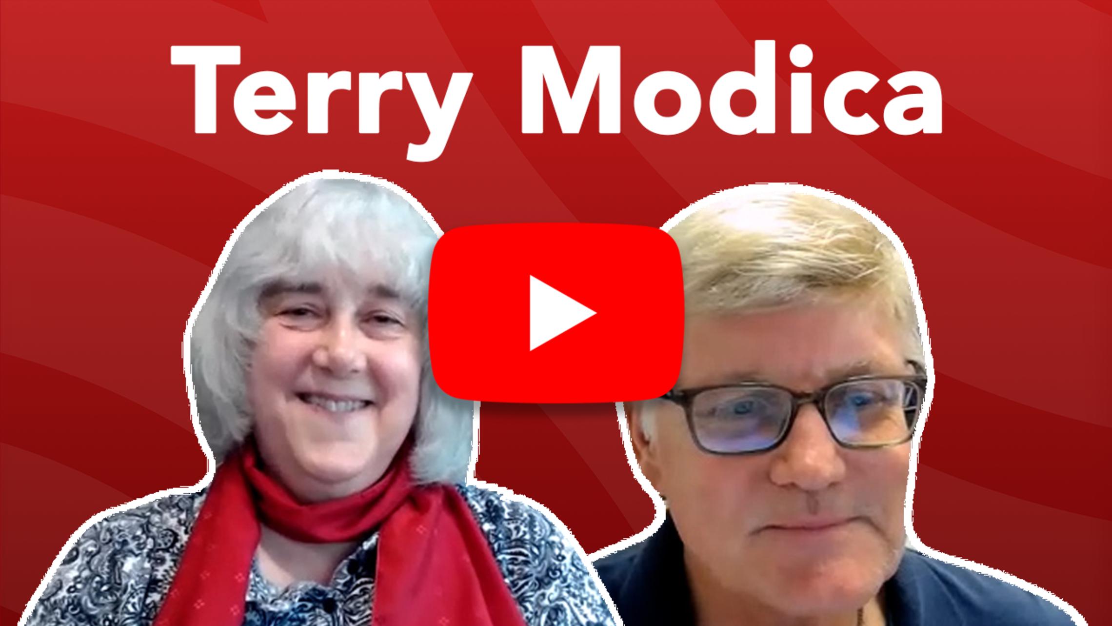 Terry Modica Tn Website